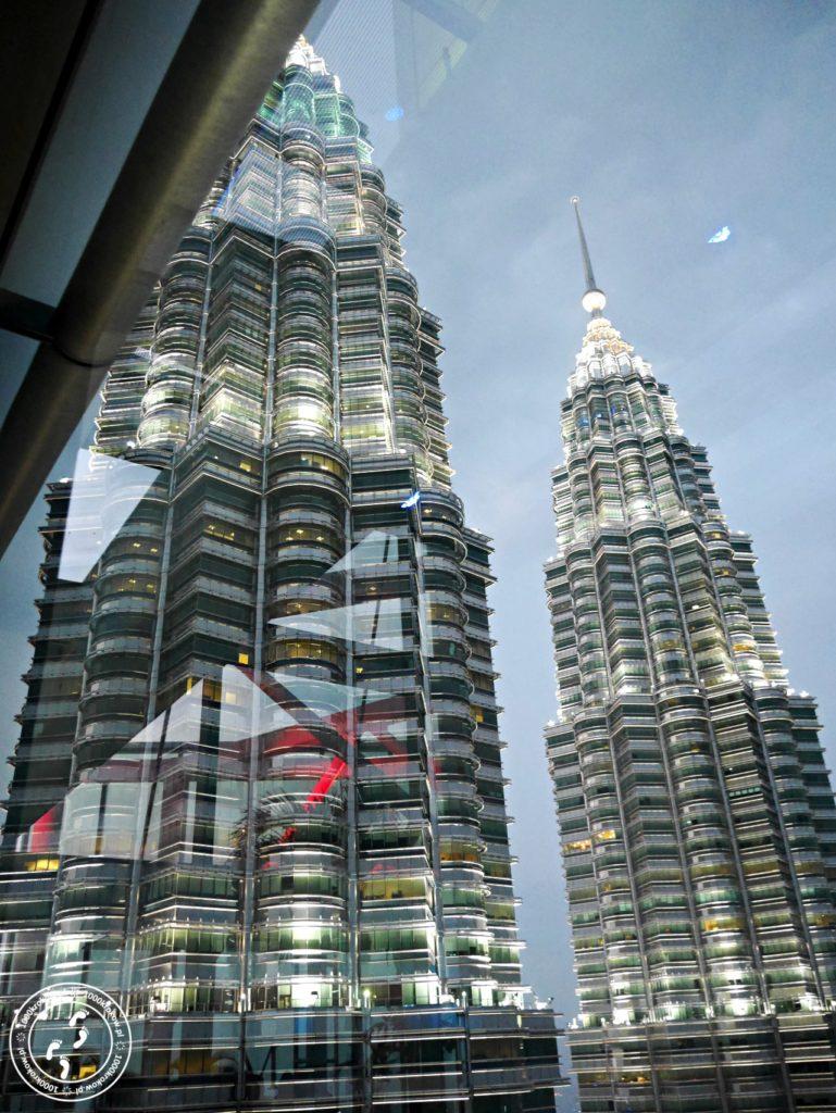 Tamilskie kojarzenie w Malezji