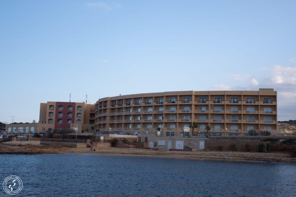 Malta Paradise Bay Hotel