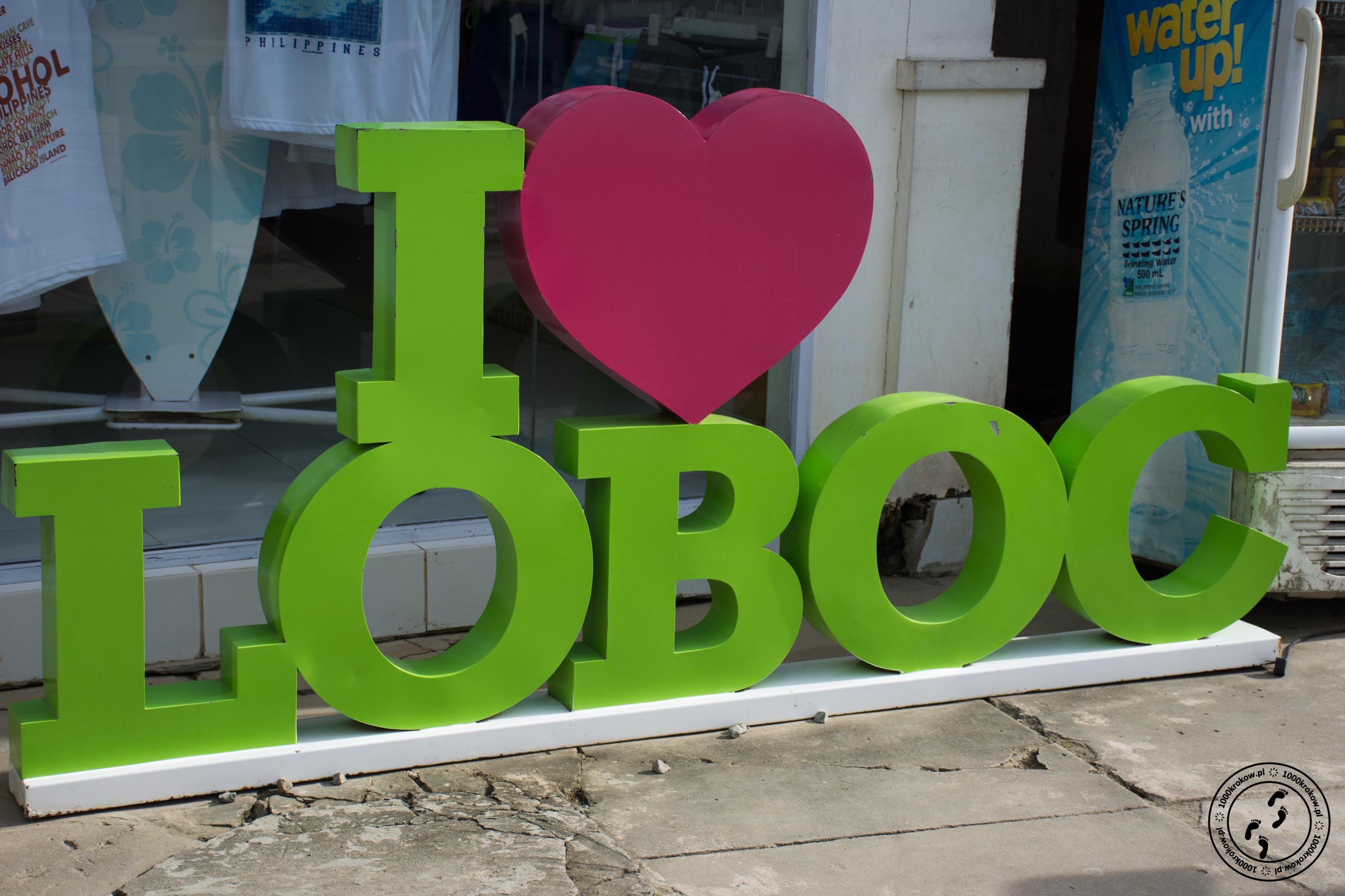 Loboc