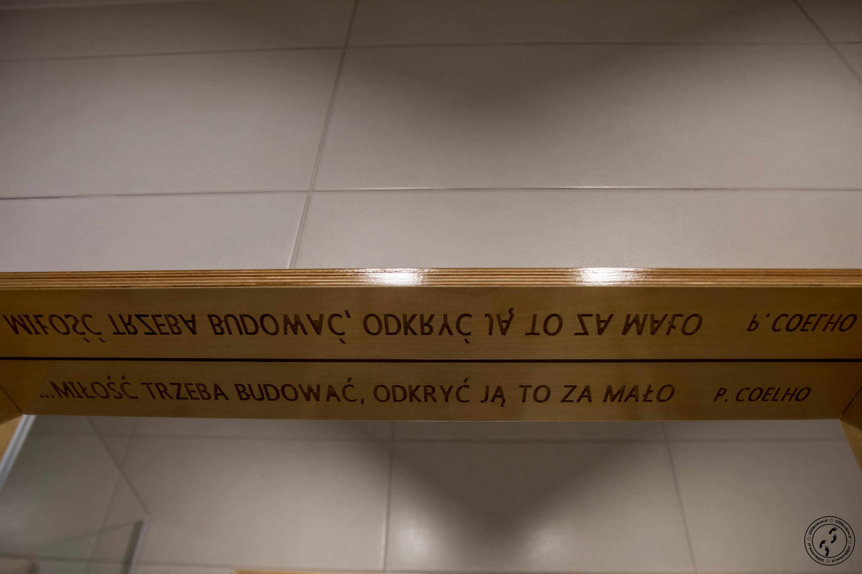Apartamenty Szuflandia w Wiśle.
