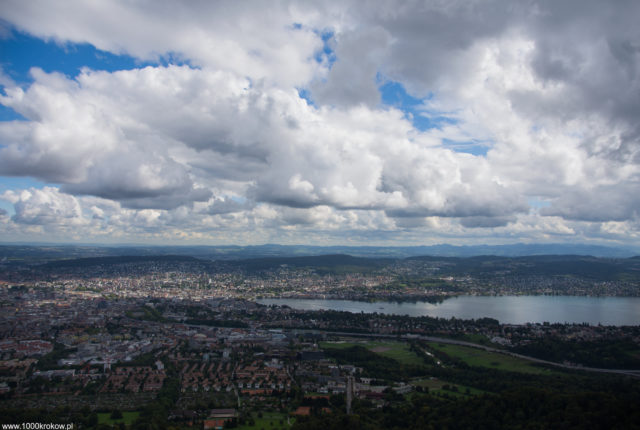 Zurych_Uetliberg2