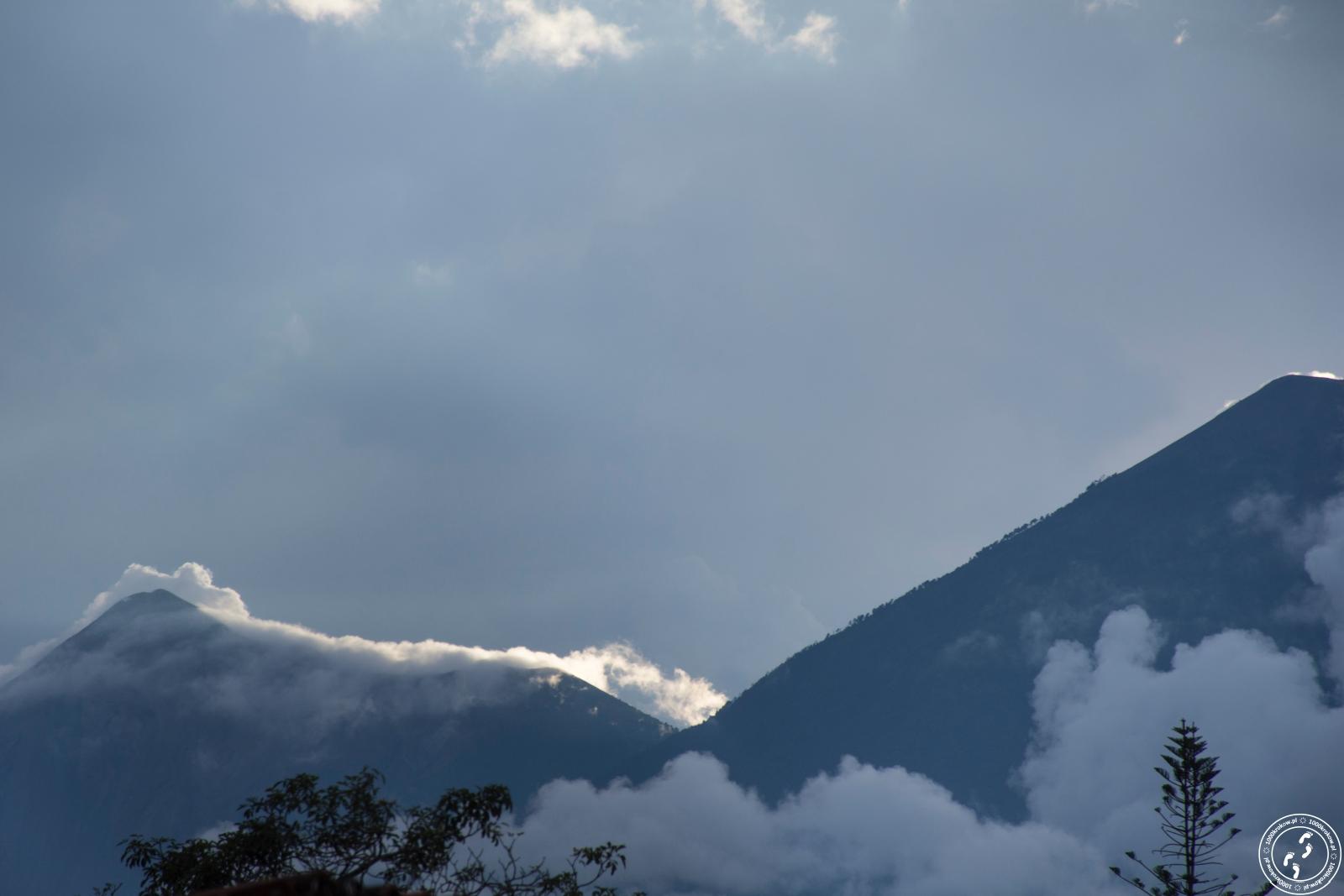 Antigua.
