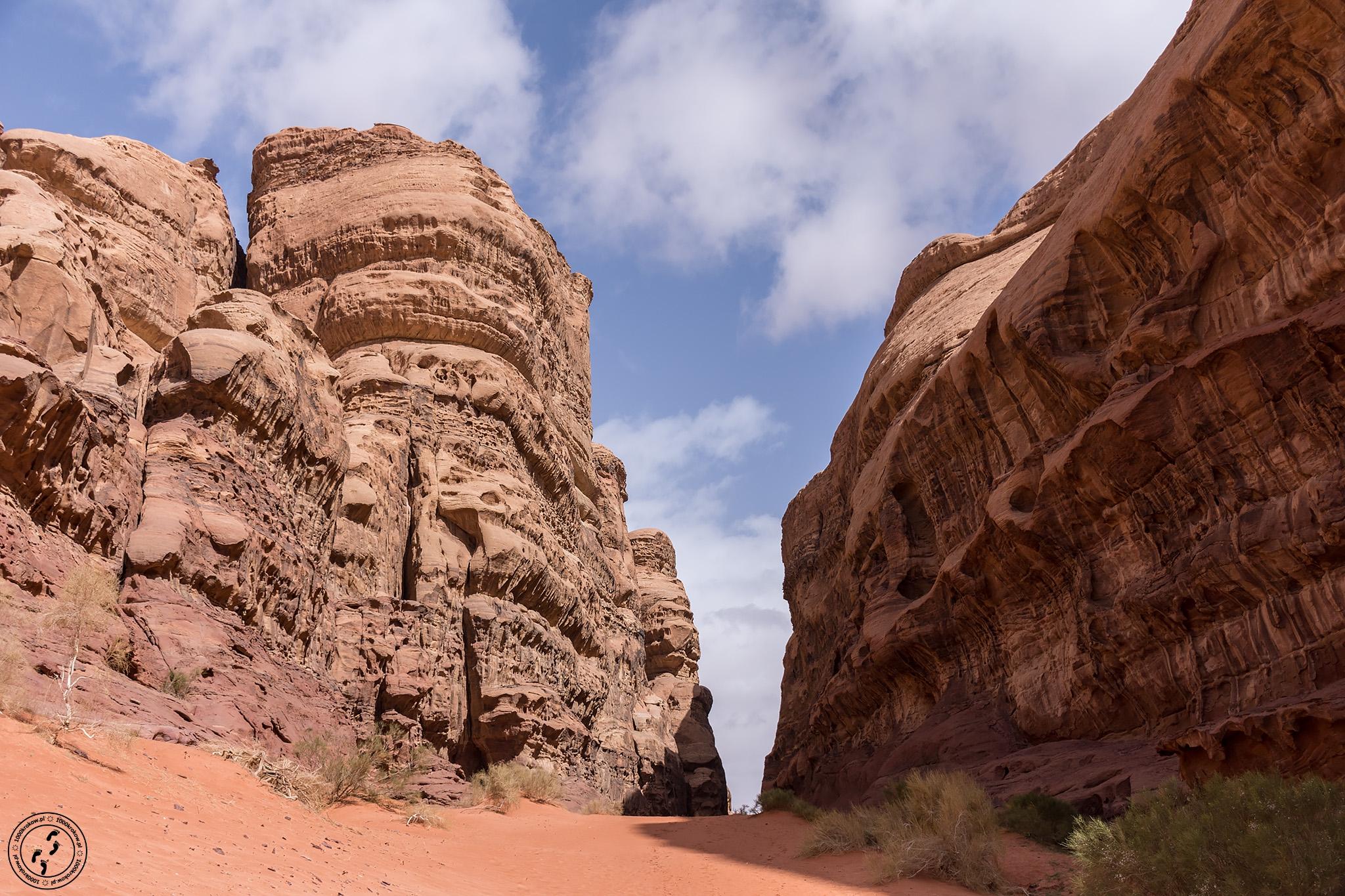Kanion Abu Khashab