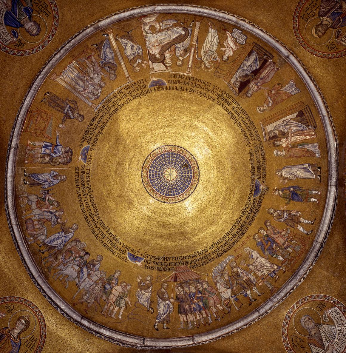 Bazylika św.Marka