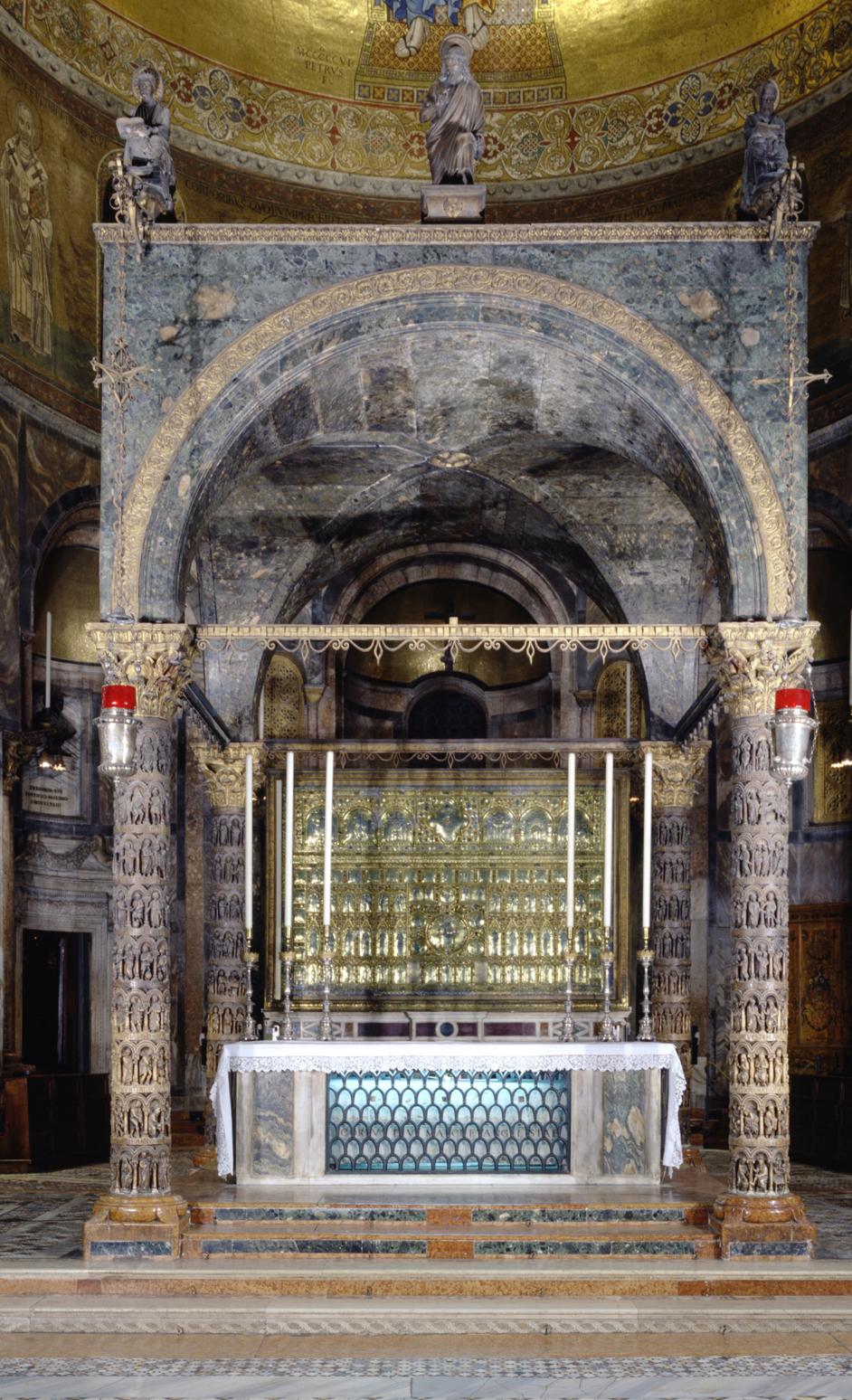 Bazylika św. Marka