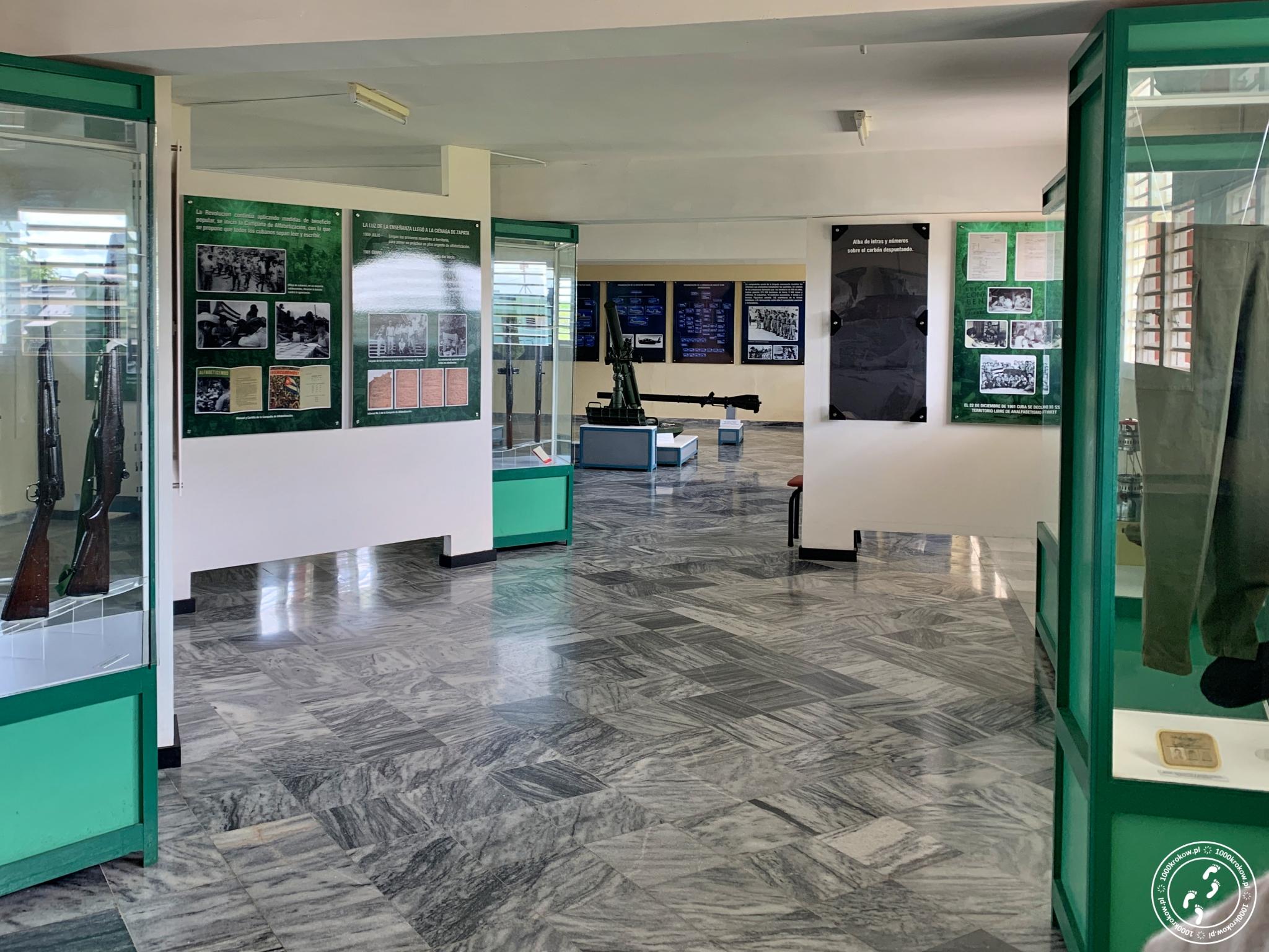 Museo Giron